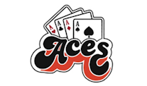 Logo-Aces Waste Management