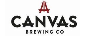 Logo-Canvas Brewing Co