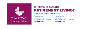 Logo-Chartwell Retirement Living