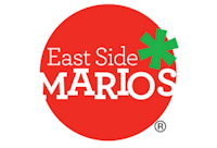Logo-East Side Marios
