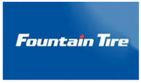 Logo-Fountain Tire
