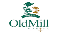 Logo-Old Mill Marina