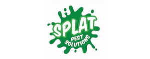 Logo-SPLAT Pest Solutions