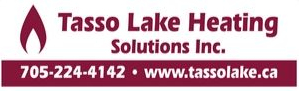 Logo-Tasso Lake Heating