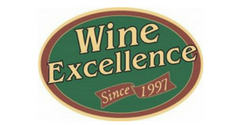 Logo-Wine Excellence