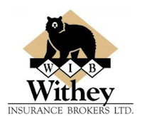 Logo-Withey Insurance